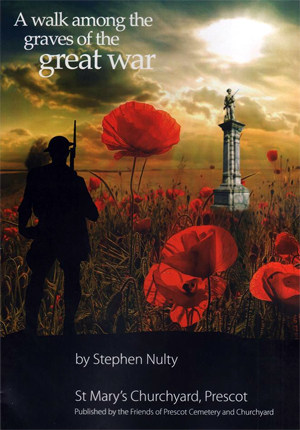 a_walk_among_the_graves_of_the_great_war_prescot