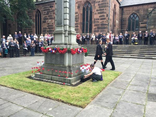 prescot-war-memorial-2